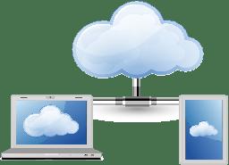 Australian Cloud File Sharing