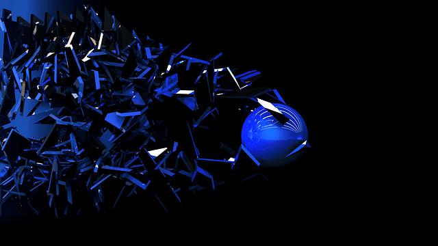 Ask Tech Effect Why Does Technology Break Msp Blueshift
