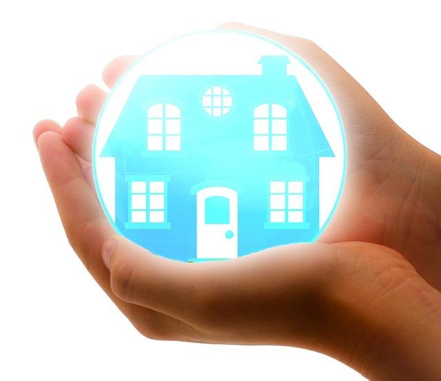 house-insurance-419058 640