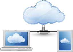 Australian Cloud File Sharing