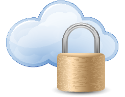 Australian Cloud File Sharing Security